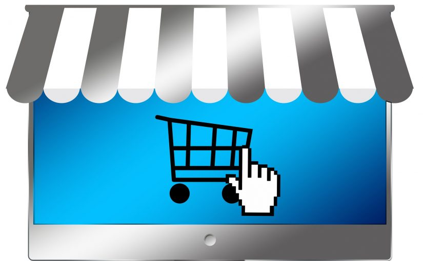 Why You Should Start an Online Retail Business
