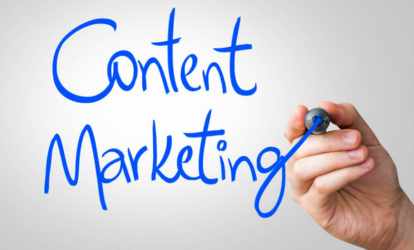Content Marketing Tips for Retailers