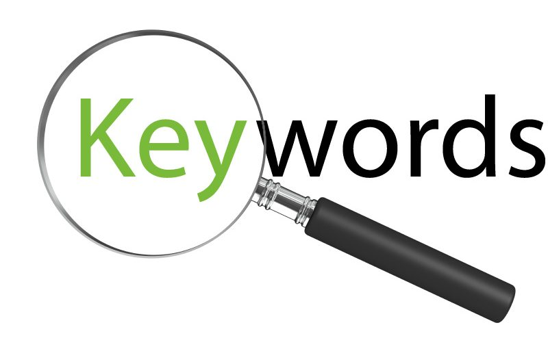 Pay-Per-Click Advertising – Getting the Keywords Right
