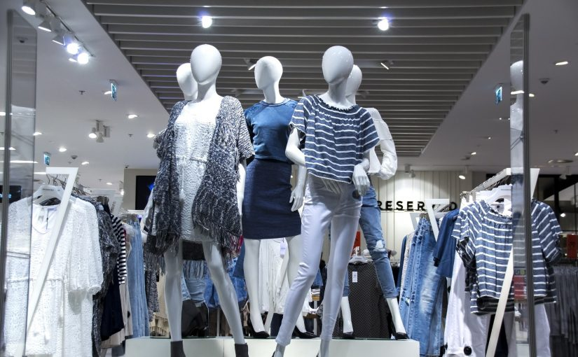 Generation Y, Showing the Way for Retailers in the Digital Age