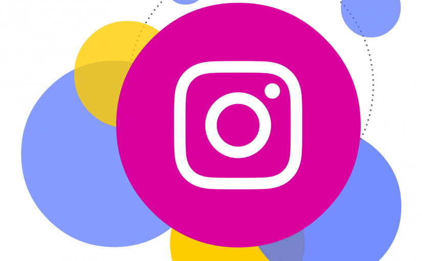 Instagram Marketing – Telling Stories about Your Brand with Pictures and Videos