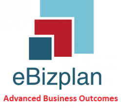 eBizplan.net
