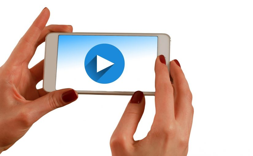 Video Marketing to Tell Your Brand's Story