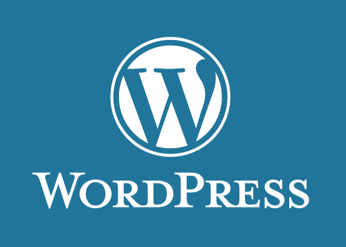 WordPress.org is my Best Business Partner