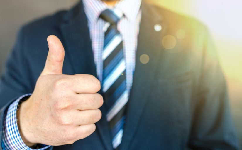 What Business Owners Need to Know – Customer Service is Everything