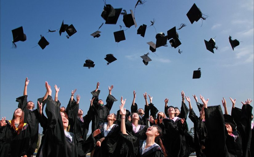 Mastering the Science of Business. Is it worth the trouble to get a University Degree?