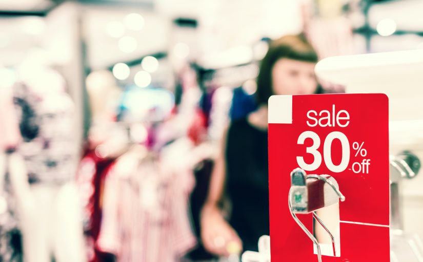 Are Price Promotions a Blessing in Disguise or a Waiting Disaster for Business Owners?